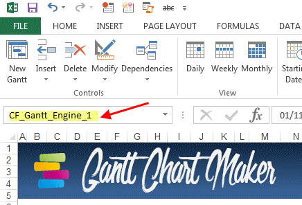 CF_Gantt