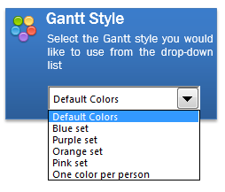 Gantt_Style
