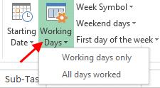 ribbon_workingdays