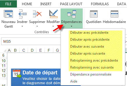 dependances_diagramme_gantt3