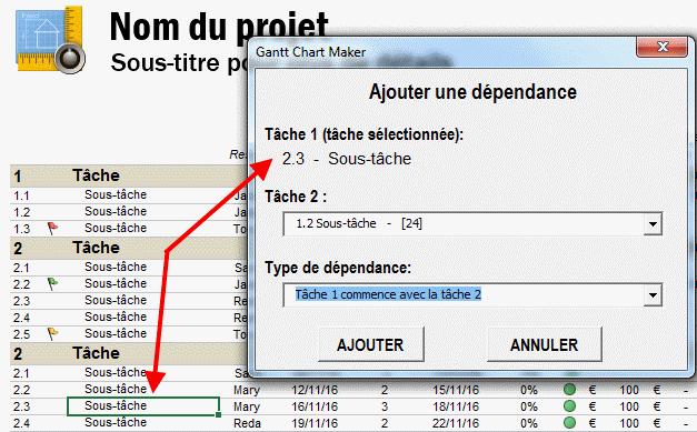 dependances_diagramme_gantt4