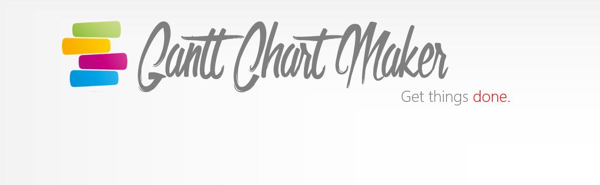Excel gantt chart maker project lead excel gantt chart maker ccuart Gallery