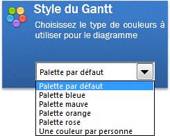 menu_gauche_couleurs