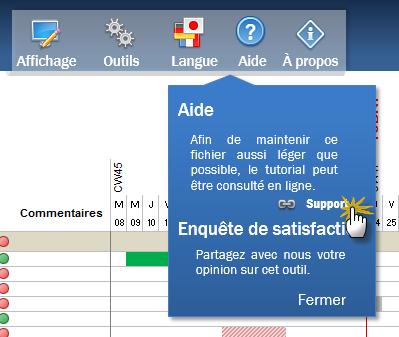 support_depuis-fichier